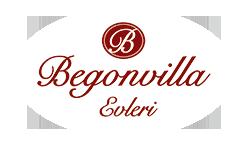 Begonvilla Houses – Begonvilla Evleri – Ayvalık Cunda Apart Villa